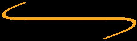 Logo_Lift_Technik_farbe