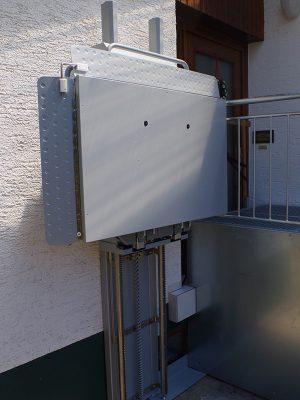 Plattformlift_vertikal (4)
