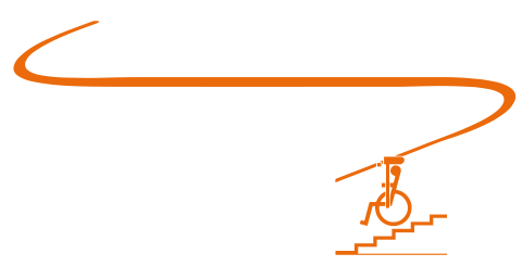 Wachsmann-Lift-Technik-Logo-2