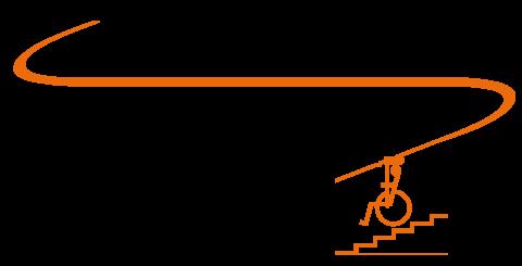 Wachsmann-Lift-Technik-Logo